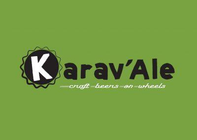 Karav'Ale
